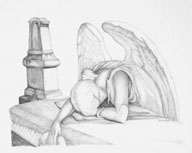 Angels Weep Too tnl